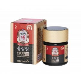 KOREAN RED GINSENG EXTRACT PLUS 240G