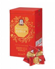 KOREAN RED GINSENG CANDY